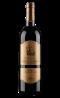 龙船庄园上波尔多干红葡萄酒