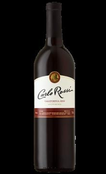 加州乐事红葡萄酒(又名加州乐事Blend308红葡萄酒)