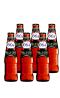 1664复古啤酒250ML六支装