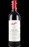 奔富128西拉子红葡萄酒(木塞)