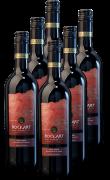洛特庄园探索发行干红葡萄酒 (6支装整箱)