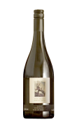 双掌(画廊系列)巴罗萨西拉红葡萄酒(双掌(画廊系列)巴罗莎穗乐仙红葡萄酒)