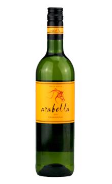 艾拉贝拉霞多丽干白葡萄酒