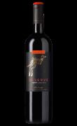 黄尾袋鼠签名版珍藏加本力苏维翁红葡萄酒750ml
