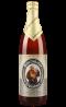 慕尼黑教士(范佳乐)小麦白啤酒500ML