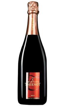 【名莊】帝龍經典香檳酒