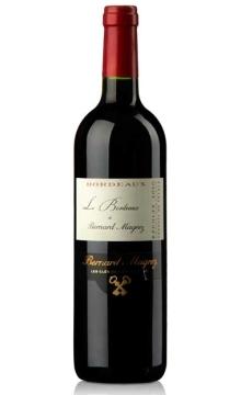 贝马格雷波尔多干红葡萄酒