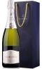 黄金天使白中白香槟(法国总统府专用酒)