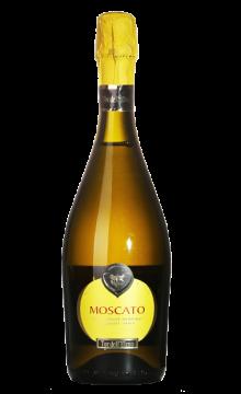 托德尔莫慕斯卡甜高泡葡萄酒