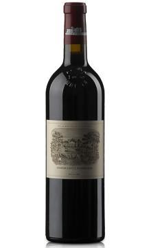 拉菲城堡干红葡萄酒2013